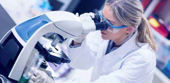 Bio 130 Forensic Science Test