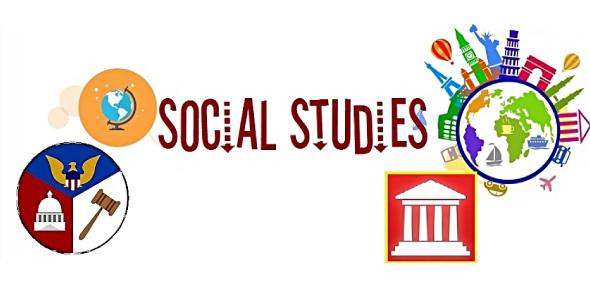 Basic Social Studies Quiz! Trivia