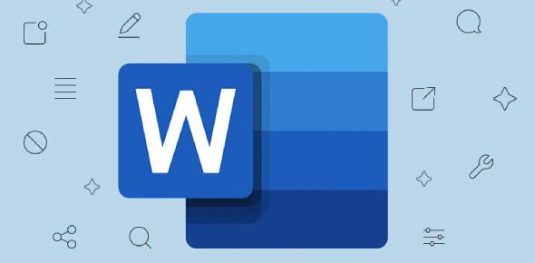 Microsoft Word 2007 Basics! Trivia Quiz