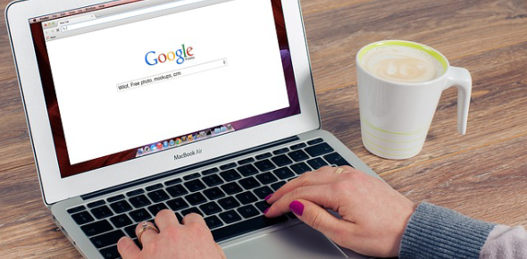 How Much You Know About Web Searching? Trivia Quiz