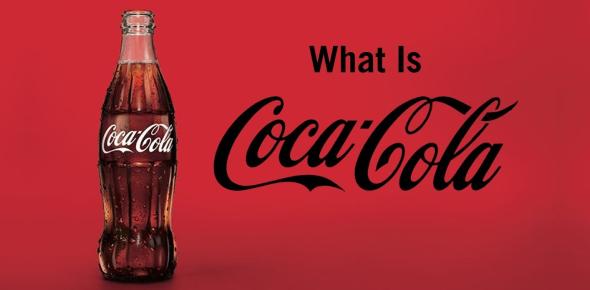 Coca-cola History Quiz: Trivia!