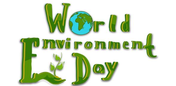 Green Environment Words Trivia: MCQ Quiz
