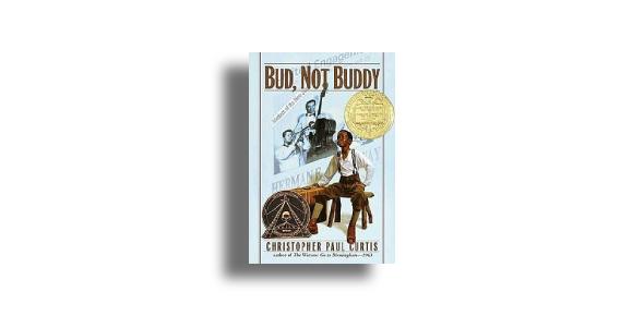 Bud, Not Buddy Novel Quiz: Trivia!