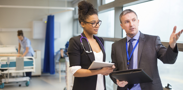 Health care Administration: Quiz! Test
