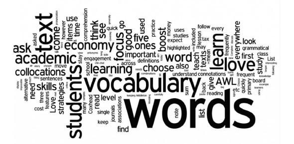 Vocabulary Quiz: MCQ Exam Trivia!