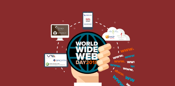 History Of The World Wide Web! Quiz