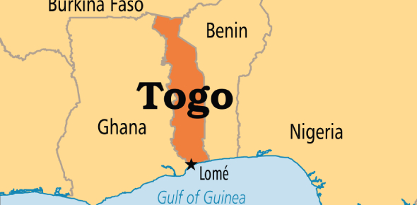 Togo Quiz: How Much Do You Know About Country Togo?