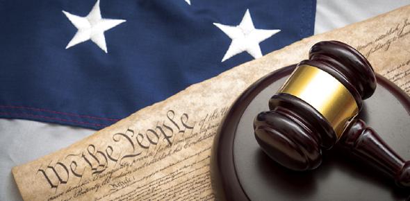 U.S. Constitution Quiz: Ultimate Trivia! Test