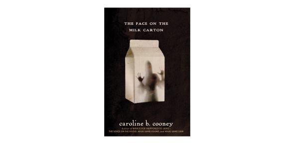 The Face On The Milk Carton Novel Trivia! Quiz