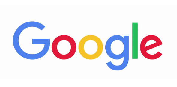 Test Your Google Knowledge! Ultimate Quiz