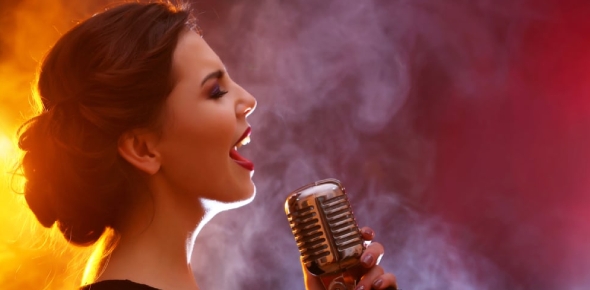 What Genre Of Music Should You Sing?