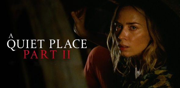 How Well Do You Know A Quiet Place?