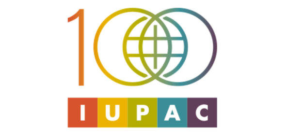 IUPAC Quiz: Naming Chemical Compounds