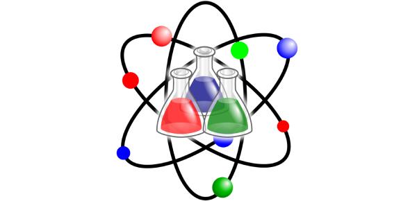 General Science Test Trivia: Quiz!