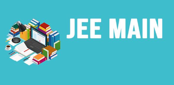 JEE Main 2013 Questions: Quiz! Exam