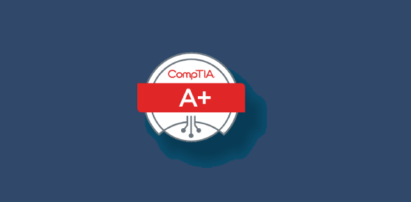 CompTIA A+ 1001 Certification Exam Prep Test Part- II