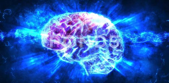 Test Your Brain Power Quiz