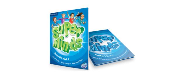 Super Minds 6 : Unit 5 Book Questions! Trivia Quiz