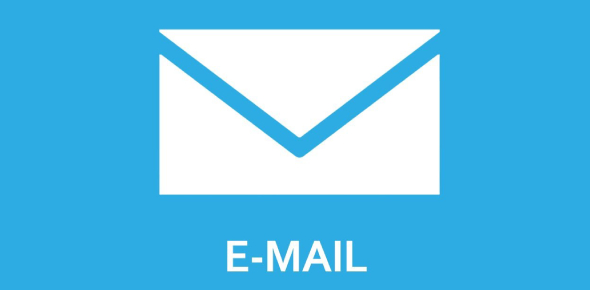 E-mail Basic Knowledge Test! Trivia Quiz
