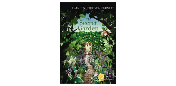 Trivia Quiz On The Secret Garden Novel!