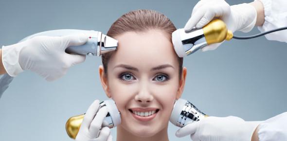 Quiz: Cosmetology Exam Practice Questions!