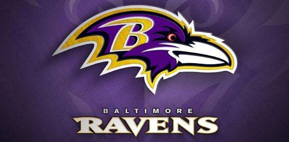Baltimore Ravens Trivia: Ultimate Quiz
