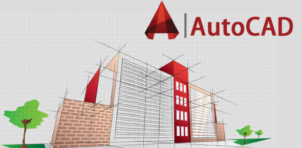AutoCAD Pretest Questions 1-20