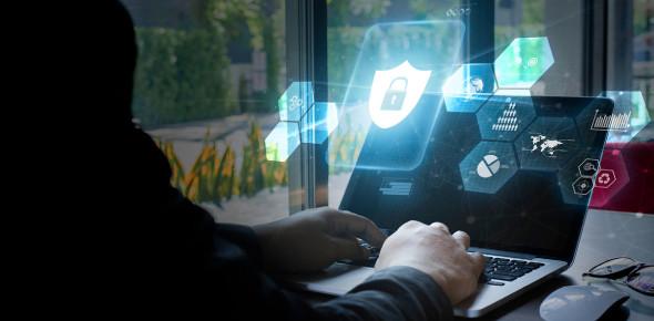 Information Security Training Quiz! Trivia