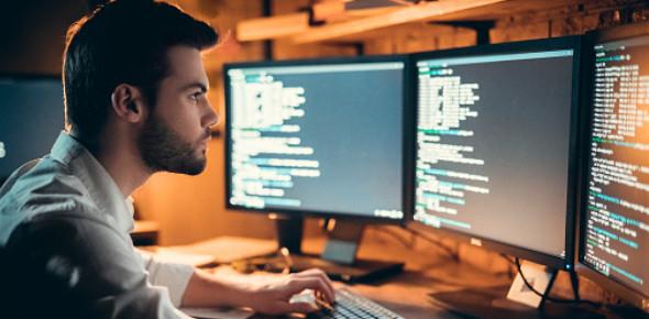 Computer Programming Basics: Quiz