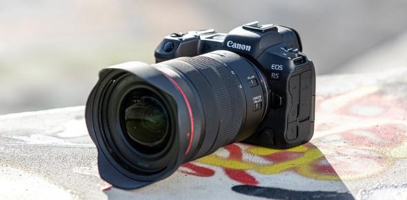 Camera Knowledge Trivia: MCQ Quiz