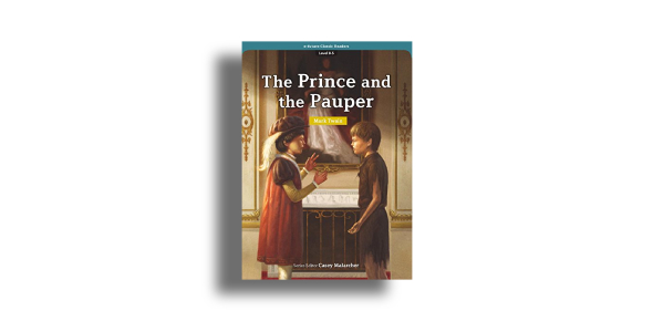 Book Trivia: Prince And The Pauper Quiz Questions!