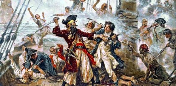 UK History Quiz: Trivia Facts!