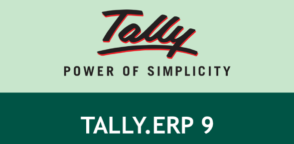 Quiz: Challenging Tally Accounting Test!