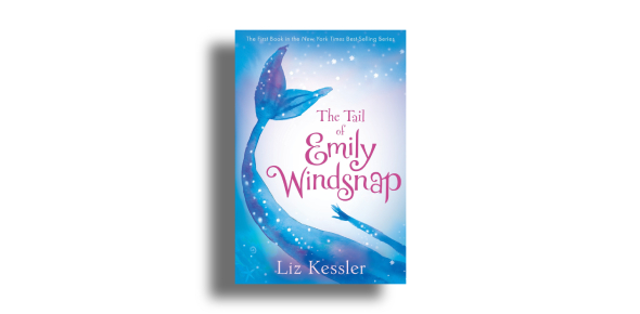 The Tail Of Emily Windsnap Quiz : Ready For A Mermaid Adventure?