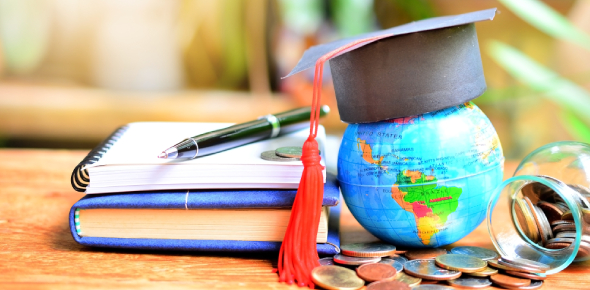 Diploma Of Financial Studies Quiz! Trivia