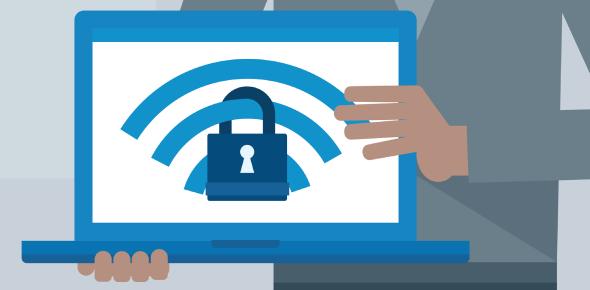 Internet Safety Awareness Quiz: Exam!
