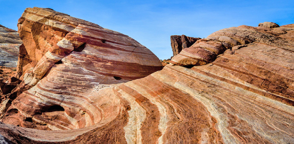 The Perfect Practice Test For Geology Exams