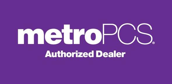 Metropcs: Product Knowledge Quiz!