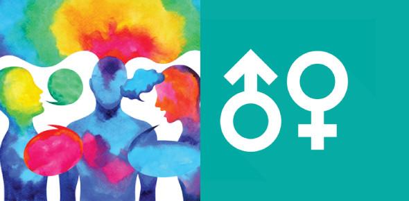 Sociolinguistics And Gender: Quiz!