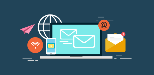 Email Etiquettes Quiz: MCQ! Trivia