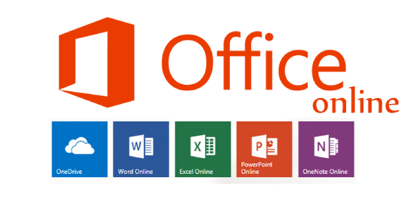 The Ultimate MS Office Online MCQ Test!