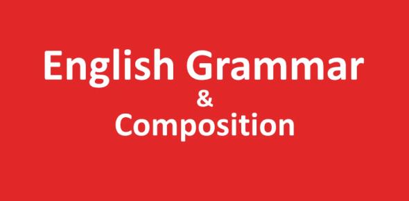 English Grammar Test: Expert Level! Trivia Quiz