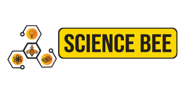 Quiz Time: Science Bee!