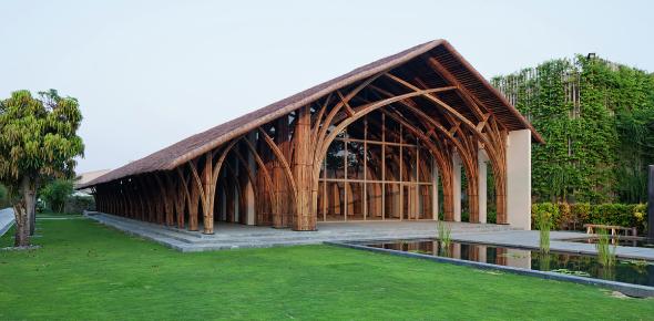 Architecture Firm | Architectural Practice Quiz