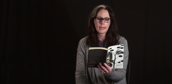 Chains By Laurie Halse Anderson Quiz