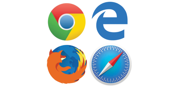 How Much You Actually Know About Web Browsers? Trivia Quiz