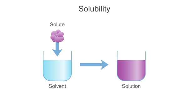 Chemistry Quiz On Solubility: Trivia!