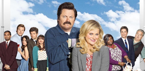 Which Parks And Recreation Character Are You Quiz!