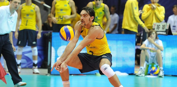 Only A True Player Can Pass This Volleyball IQ Trivia Quiz