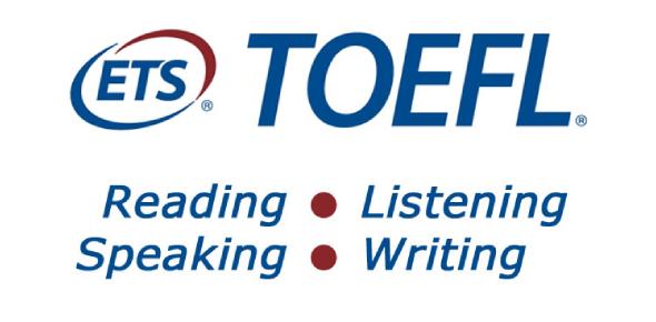 TOEFL Exam Questions: Quiz!